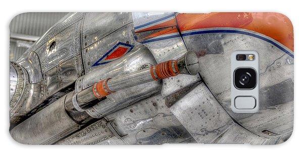 American 4plane, Airplane, Vintage Plane, War Plane, Museum Plane, Air Plane Museum, Air Craft. Cali Galaxy Case