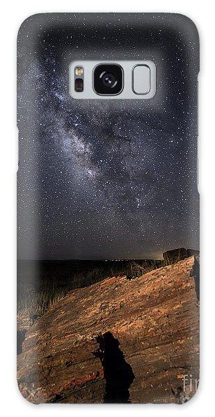 Ancient History Galaxy Case