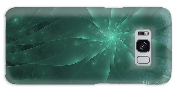 Anemone Galaxy Case