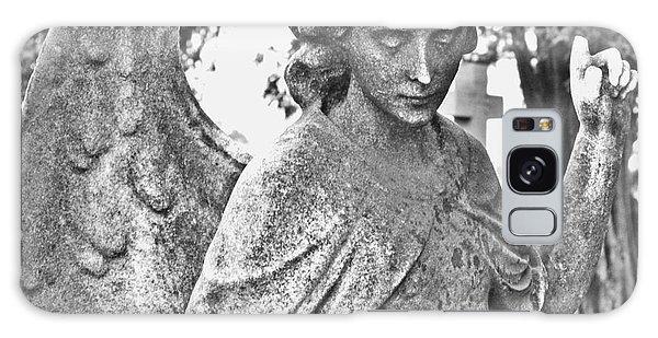 Angel2 Galaxy Case