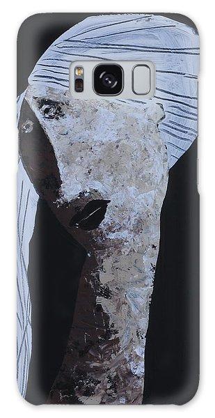 Animus No 99 Galaxy Case
