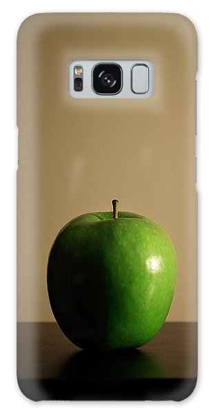 Apple Galaxy Case