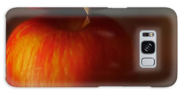 Apple Reflection Galaxy Case