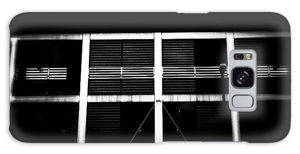 Architecture Galaxy Case - #architecture #building by Jason Michael Roust