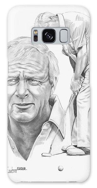 Arnold Palmer Galaxy S8 Case