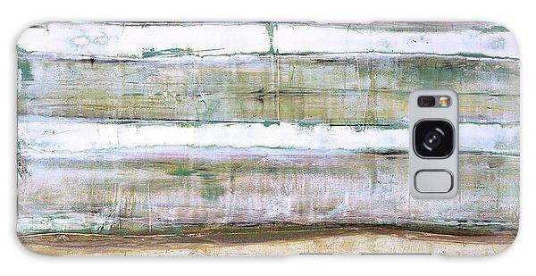 Art Print Abstract 93 Galaxy Case