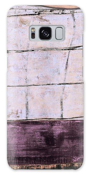 Art Print Abstract 100 Galaxy Case