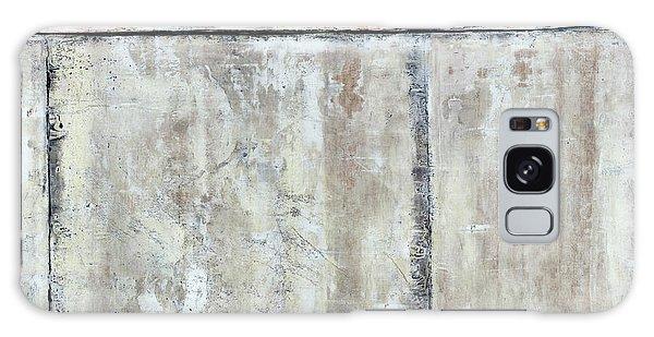Art Print Abstract 101 Galaxy Case