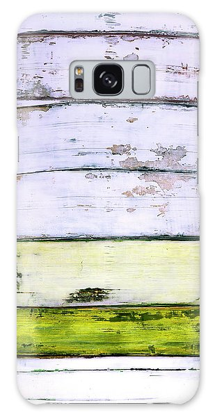 Art Print Abstract 11 Galaxy Case