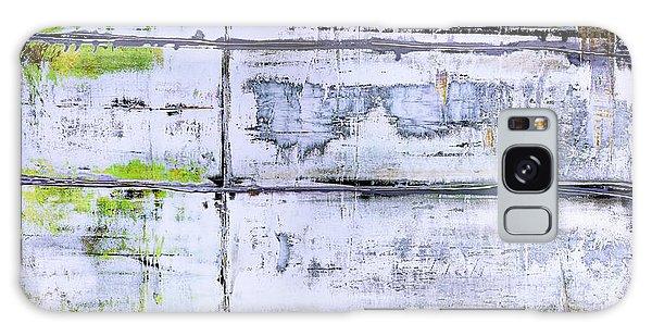 Art Print Abstract 70 Galaxy Case