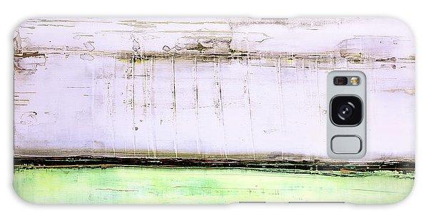 Art Print Abstract 87 Galaxy Case