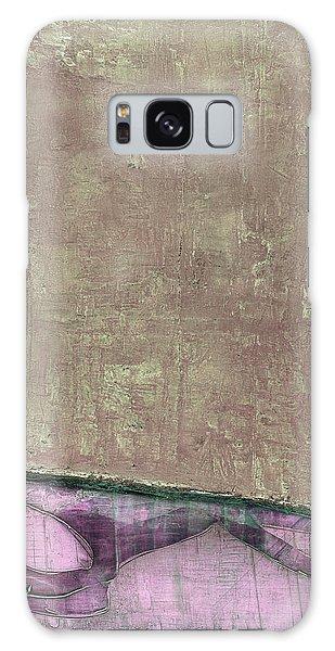 Art Print Abstract 94 Galaxy Case