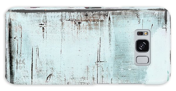 Art Print California 03 Galaxy Case