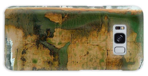 Art Print California 04 Galaxy Case