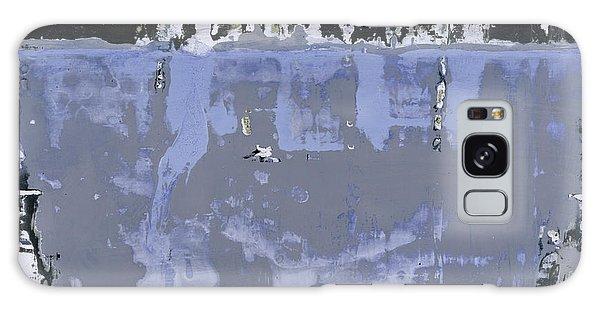 Art Print California 05 Galaxy Case