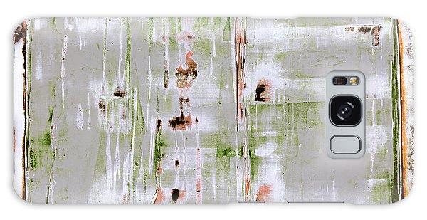 Art Print California 06 Galaxy Case