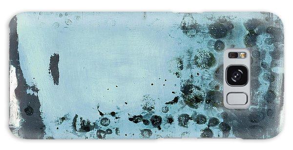 Art Print California 08 Galaxy Case