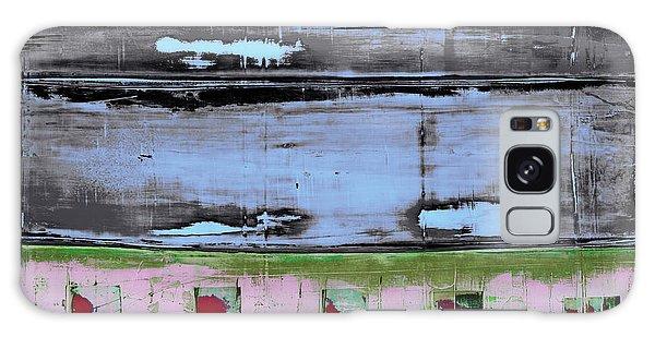 Art Print Sierra 7 Galaxy Case