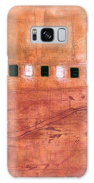Art Print U10 Galaxy Case