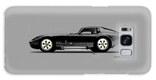 The Daytona 1965 Galaxy Case
