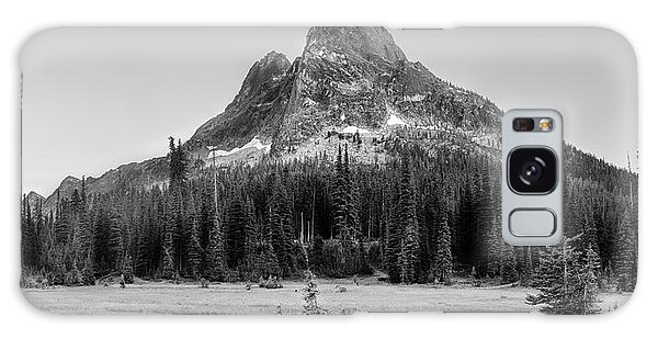 White Mountain National Forest Galaxy Case - Ascent To Liberty II by Jon Glaser