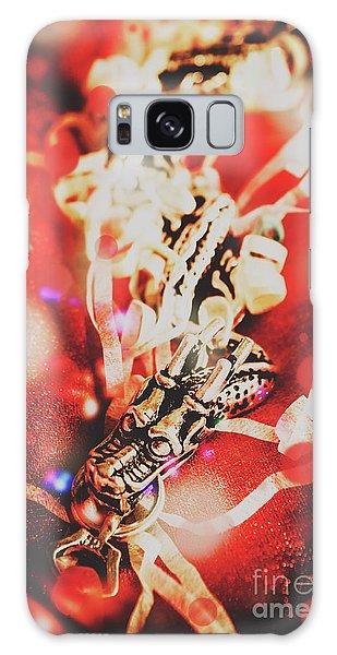Dragon Galaxy Case - Asian Dragon Festival by Jorgo Photography - Wall Art Gallery
