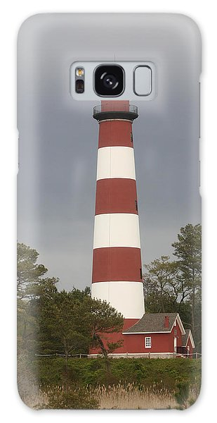 Assateague Lighthouse Galaxy Case