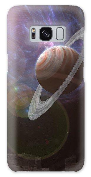 Atlas Galaxy Case