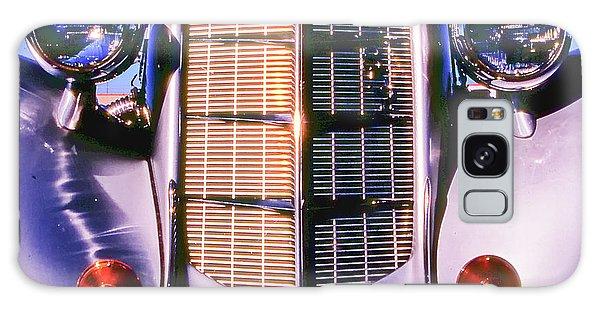 Auburn 852 Boattail Speedster Galaxy Case