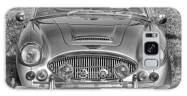 Austin Healey 3000 Mk IIi Galaxy Case