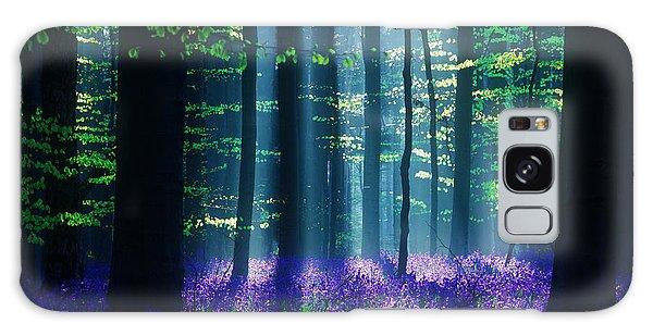 Martin Galaxy Case - Avatar by Martin Podt