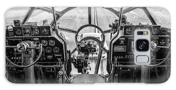B-29 Fifi Galaxy Case