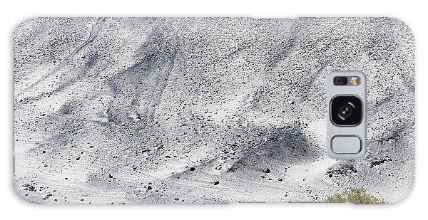 Backdrop Of Sand, Chumathang, 2006 Galaxy Case