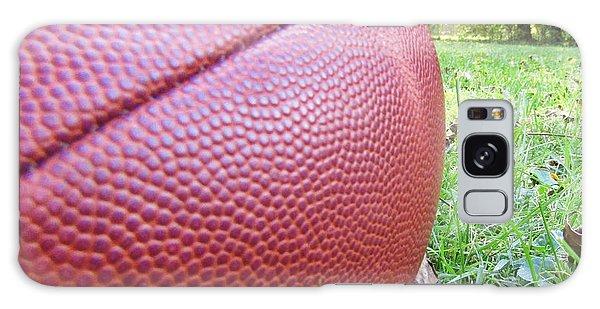 Backyard Football Galaxy Case