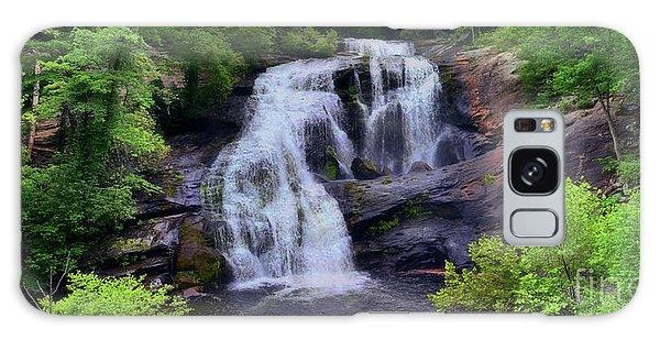 Bald River Falls, Tenn. Galaxy Case