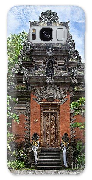 Bali_d3 Galaxy Case