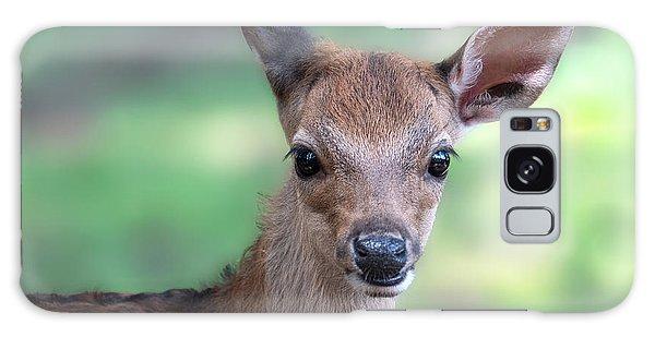 Bambi Galaxy Case