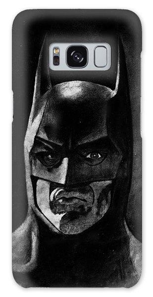 Batman Galaxy Case
