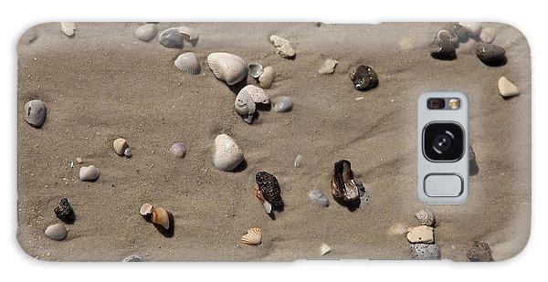 Beach 1121 Galaxy Case