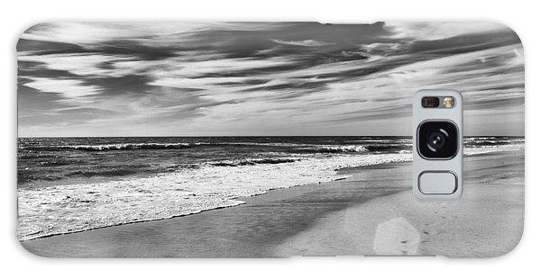 Beach Break Galaxy Case