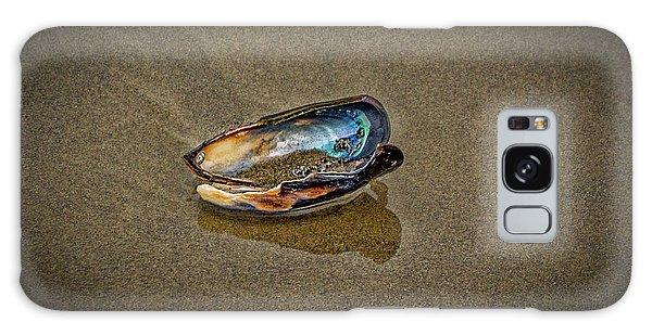 Beach Jewel Galaxy Case