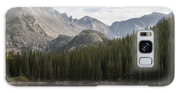 Bear Lake Fall 2015 Galaxy Case