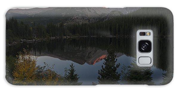 Bear Lake Galaxy Case