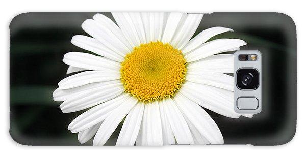 Beautiful Flower Galaxy Case by Milena Ilieva