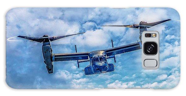Bell Boeing V-22 Osprey  Galaxy Case