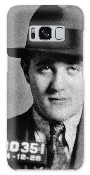 Benjamin Bugsy Siegel Galaxy Case