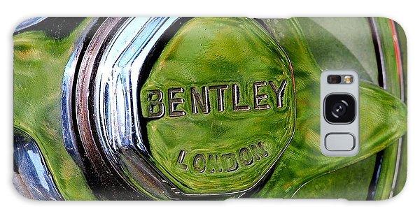 Bentley Galaxy Case