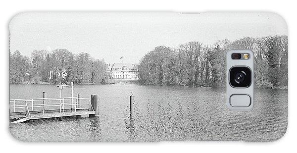 Berlin Lake Galaxy Case