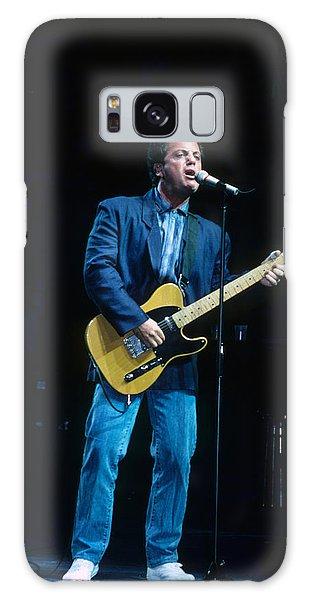 Billy Joel Galaxy Case