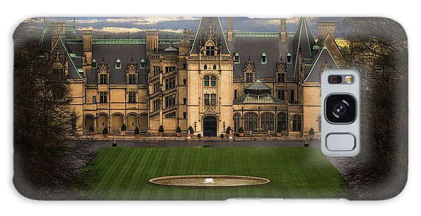Biltmore Estate Galaxy Case